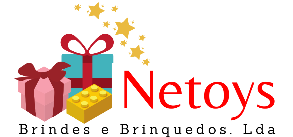 Netoys